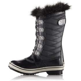 Sorel Tofino II Bottes Adolescents, black/quarry